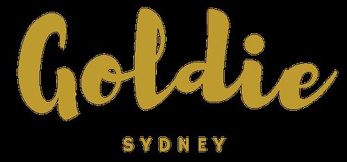 Goldie Sydney