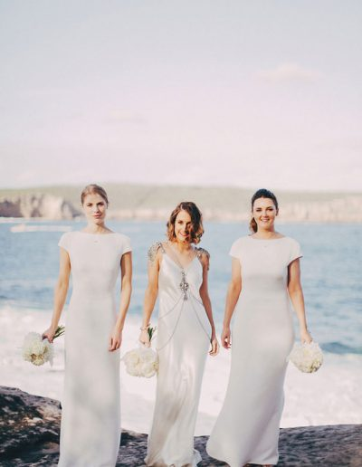 NSW-johanna-johnson-watsons-bay-sydney-wedding-photographer2