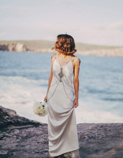 NSW-johanna-johnson-watsons-bay-sydney-wedding-photographer3