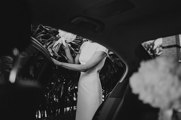 johanna-johnson-watsons-bay-sydney-wedding-photographer5
